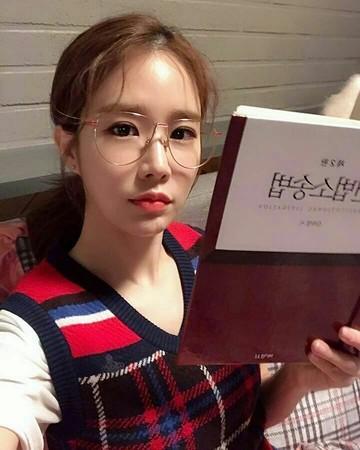 6招肌肤保养方法 塑造韩国女星刘寅娜般冻龄女神童颜