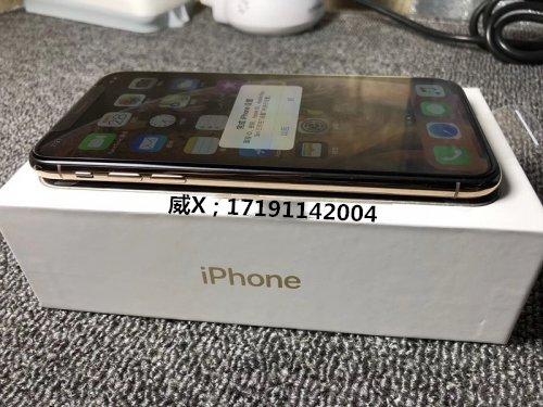 苹果组装iPhoneXSMax体验,这些细节告诉你值不值得买