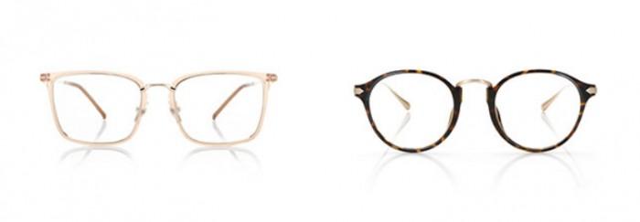 想买到质量好的眼镜?可以选择这个品牌